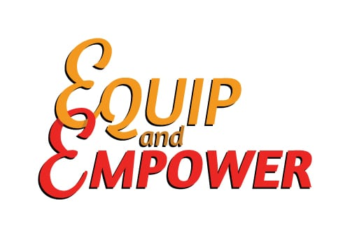 Equip & Empower Summit for Captioner